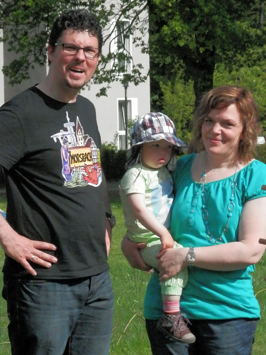 Familienfest-2014-07