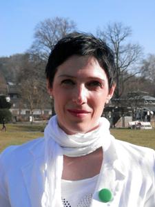 Bernadette Reinery-Hausmann