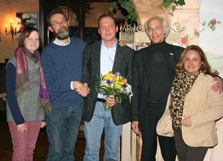 Kreisversammlung-Wiehl-2013